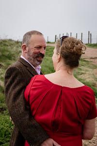 Richard & Lynne Pre-Wedding-0011