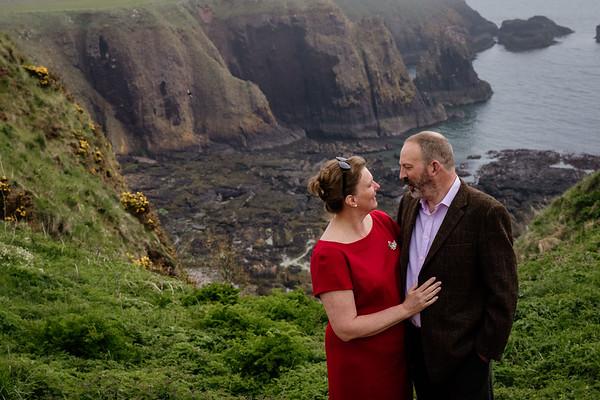 Richard & Lynne Pre-Wedding-0008