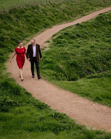 Richard & Lynne Pre-Wedding-0015