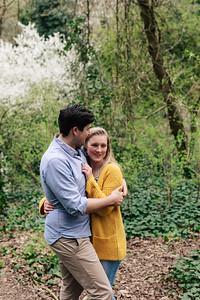 Megan & Jamie Pre-wedding-0017