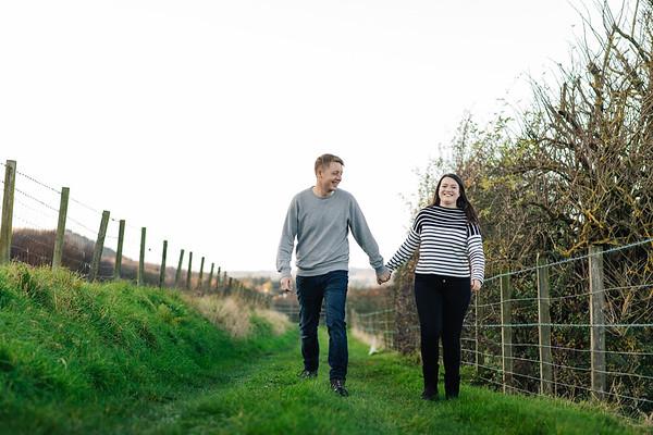 Molly & Andy Pre-Wedding-0008