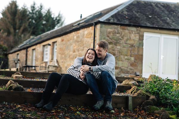 Molly & Andy Pre-Wedding-0020