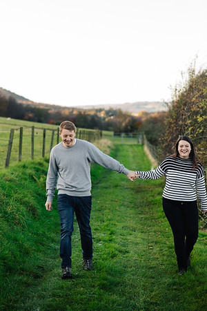 Molly & Andy Pre-Wedding-0012