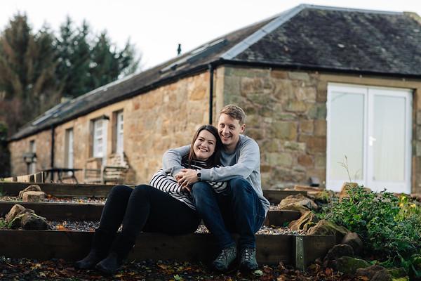 Molly & Andy Pre-Wedding-0021