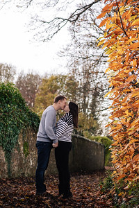 Molly & Andy Pre-Wedding-0005