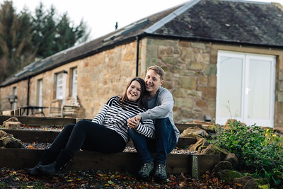 Molly & Andy Pre-Wedding-0018