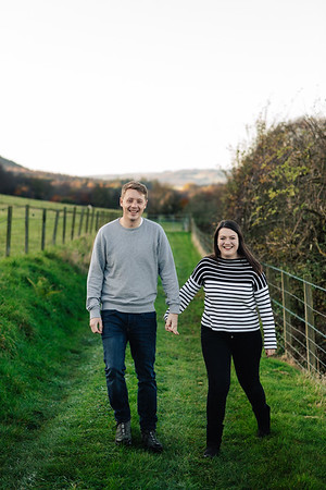 Molly & Andy Pre-Wedding-0013