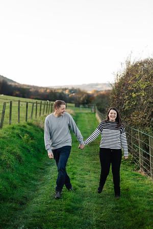 Molly & Andy Pre-Wedding-0011