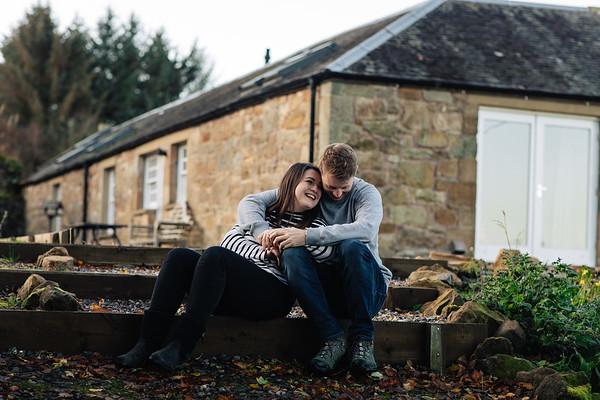 Molly & Andy Pre-Wedding-0022