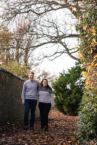 Molly & Andy Pre-Wedding-0001