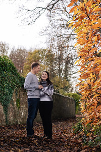 Molly & Andy Pre-Wedding-0007
