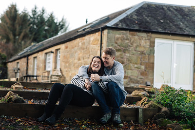 Molly & Andy Pre-Wedding-0019
