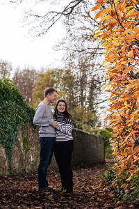 Molly & Andy Pre-Wedding-0006
