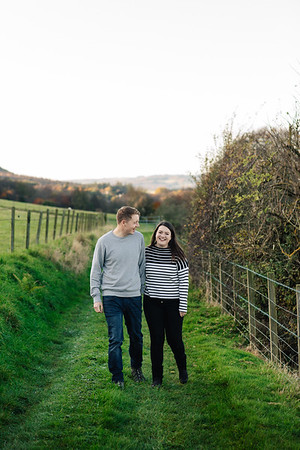 Molly & Andy Pre-Wedding-0010