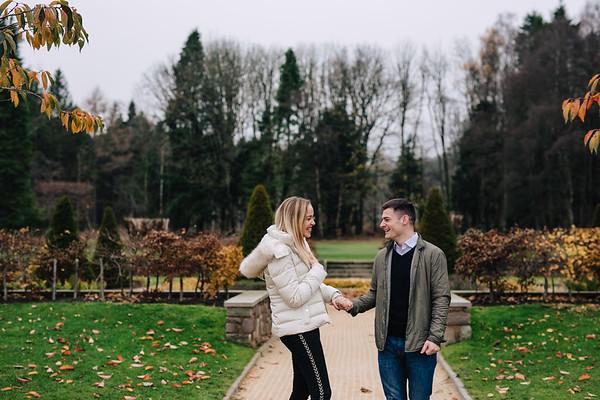 Natalie & Charlie Pre-wedding 0005