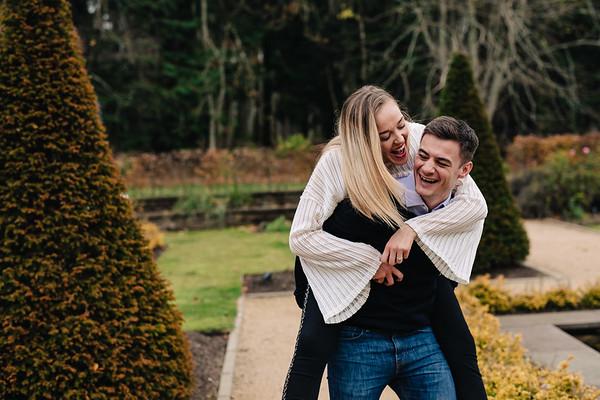 Natalie & Charlie Pre-wedding 0021