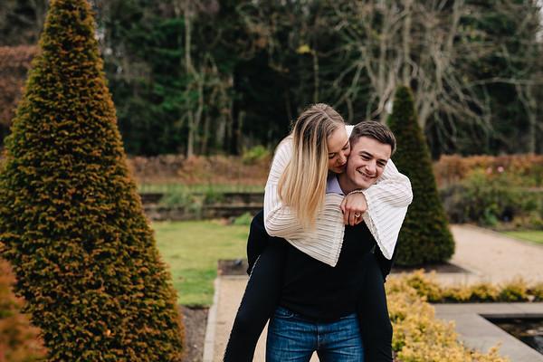 Natalie & Charlie Pre-wedding 0020