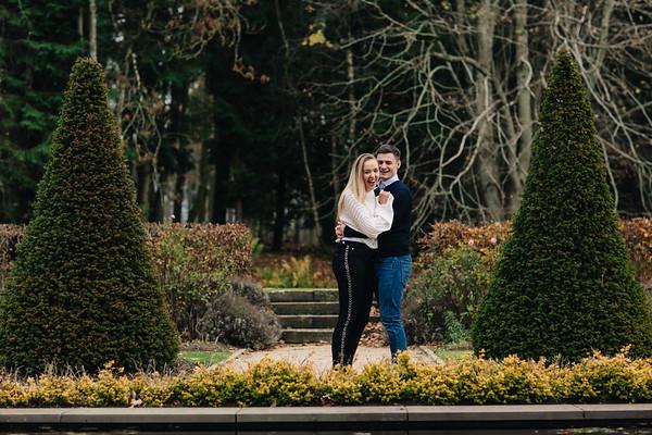 Natalie & Charlie Pre-wedding 0023