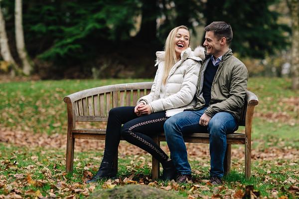 Natalie & Charlie Pre-wedding 0002