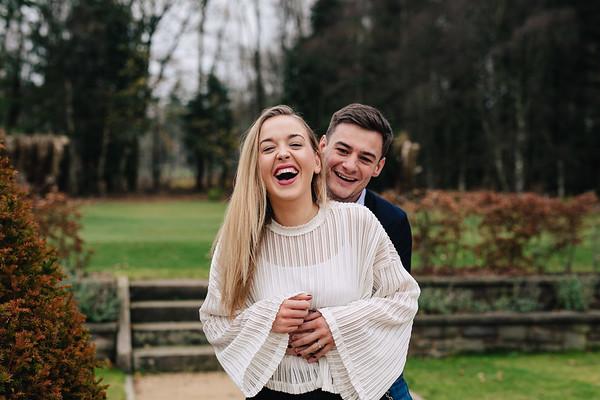 Natalie & Charlie Pre-wedding 0016