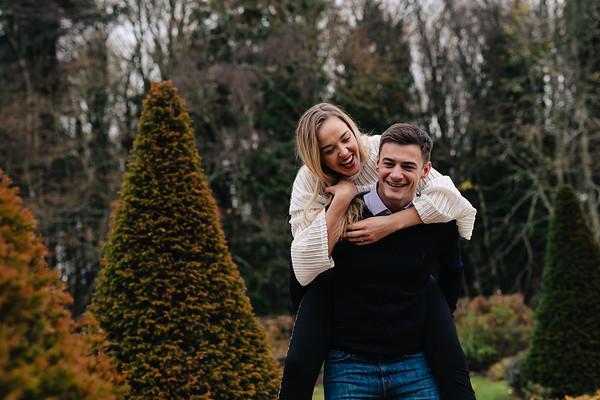 Natalie & Charlie Pre-wedding 0019