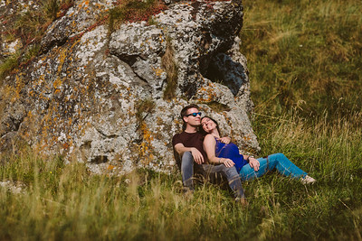 Natalie & Chris Pre-wedding-0011