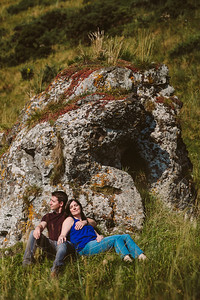 Natalie & Chris Pre-wedding-0008