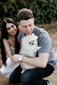 Natalie & Stephen  Pre-Wedding-012