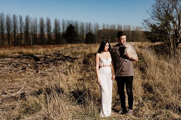 Natalie & Stephen  Pre-Wedding-022