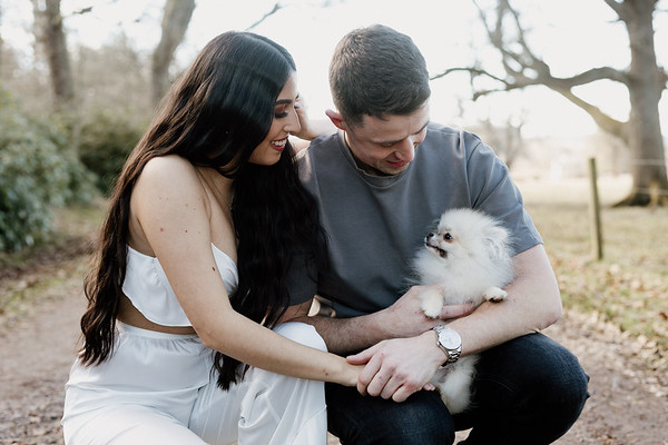 Natalie & Stephen  Pre-Wedding-006