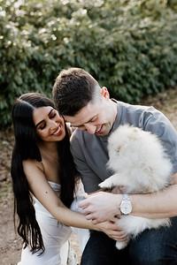 Natalie & Stephen  Pre-Wedding-014