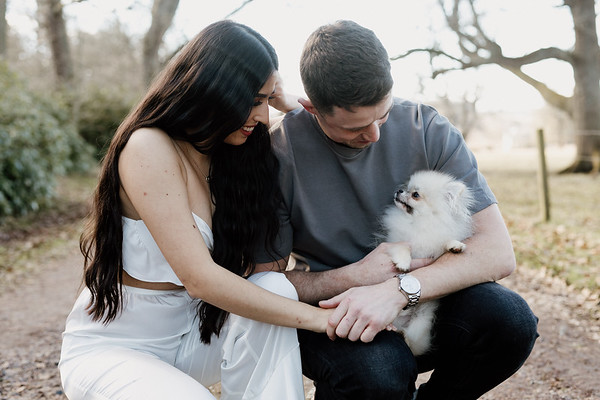 Natalie & Stephen  Pre-Wedding-007