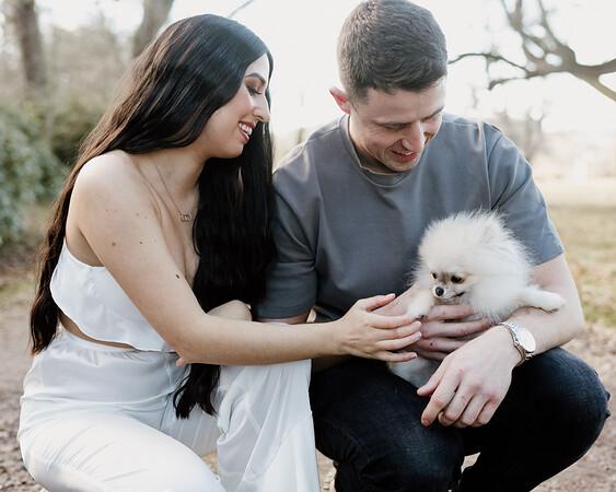 Natalie & Stephen  Pre-Wedding-005