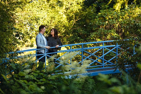 Rosie & Greg Pre-wedding 0012