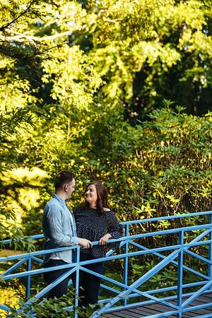 Rosie & Greg Pre-wedding 0013