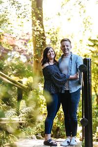 Rosie & Greg Pre-wedding 0011