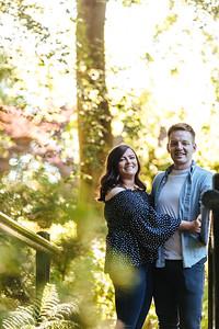 Rosie & Greg Pre-wedding 0010