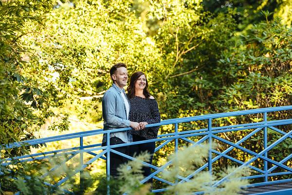 Rosie & Greg Pre-wedding 0015