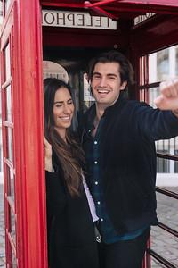 Sophie & Neil Pre-wedding-0006