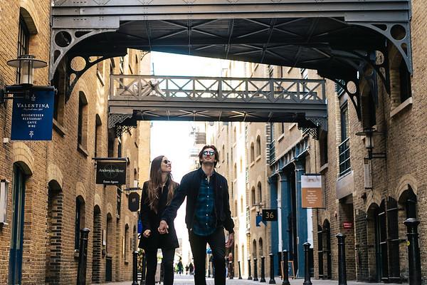 Sophie & Neil Pre-wedding-0022
