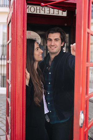 Sophie & Neil Pre-wedding-0009
