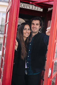 Sophie & Neil Pre-wedding-0007