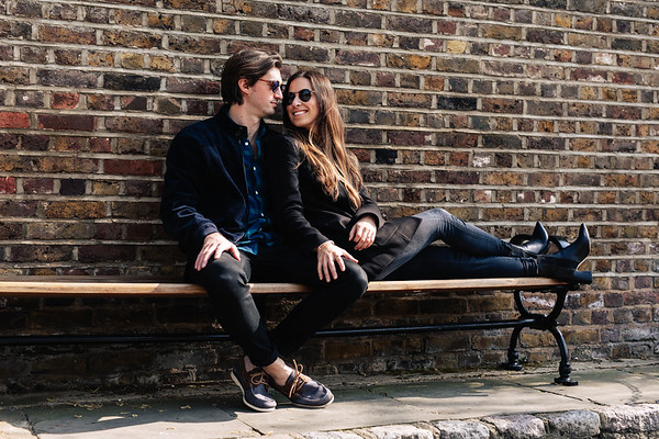 Sophie & Neil Pre-wedding-0014