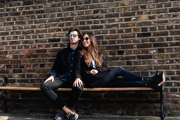 Sophie & Neil Pre-wedding-0011
