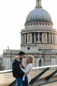 Steph & Euan Pre-wedding-0011