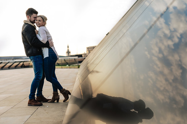 Steph & Euan Pre-wedding-0019
