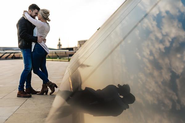 Steph & Euan Pre-wedding-0017