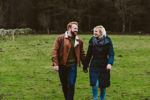 Steph & Jamie Pre-wedding-0016