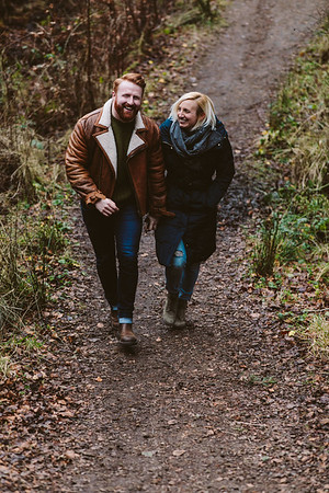 Steph & Jamie Pre-wedding-0005