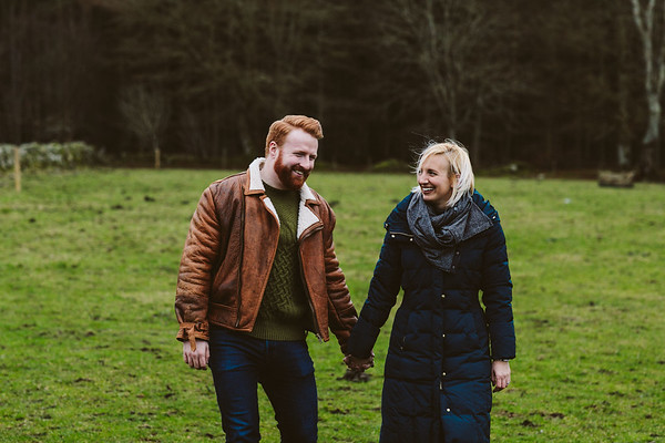 Steph & Jamie Pre-wedding-0019